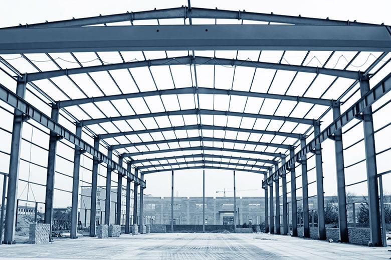 Beregning af stålkonstruktioner