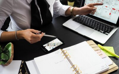 Guide: skal du anvende en Certificeret Statiker?