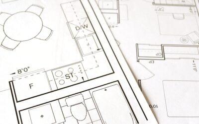 Skal der søges byggetilladelse?